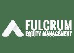 Fulcrum-Logo-White
